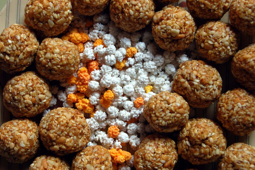 10 Interesting Facts About Makar Sankranti You Didnt Know