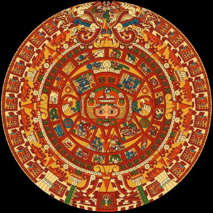 Hindu solar calendar