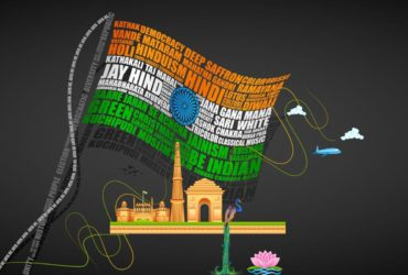 Indian Republic day Facts that you Didn't Know