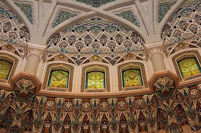 Islamic Sultanate History of India
