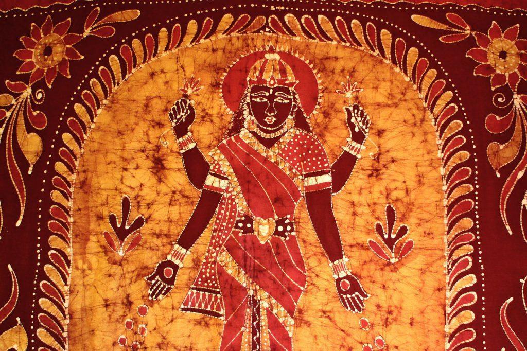 The Vedic Period