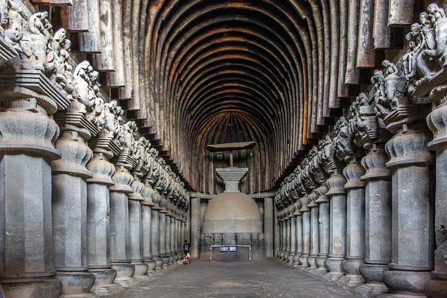 Satavahana empire History of India