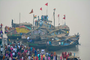 Chhath Puja-Why Is It Celebrated, Significance, Rituals and Celebration