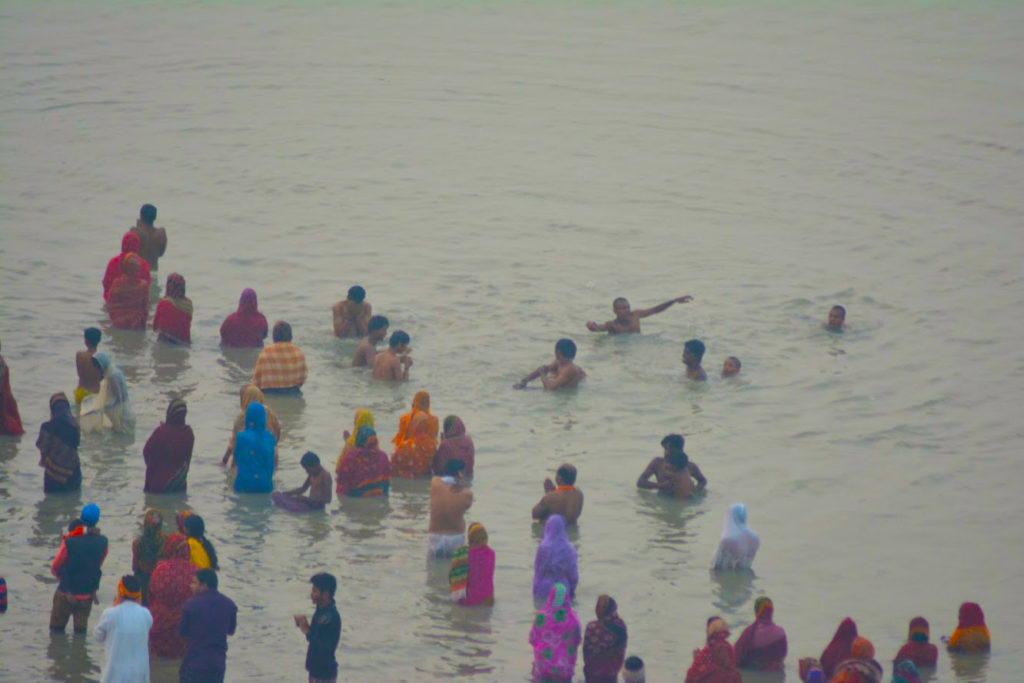 10 Interesting facts about Chhath Puja you didn't know!