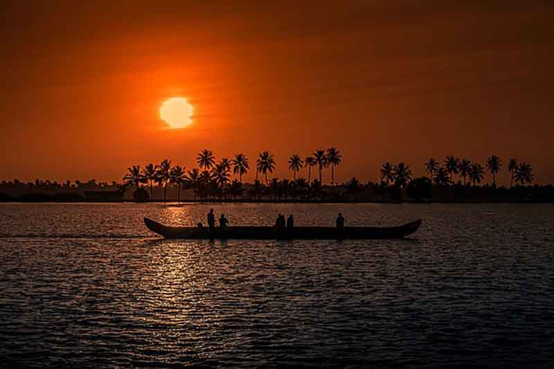 Kochi - Amazing destination in India