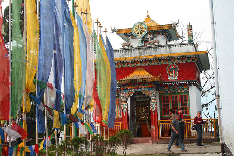 Main-Shrine-Pemangytse-Gompa