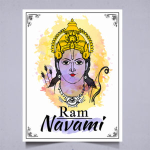 Ram Navami – All information that you need