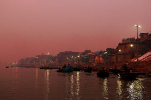 Varanasi Travel Guide – Spiritual Destinations of India