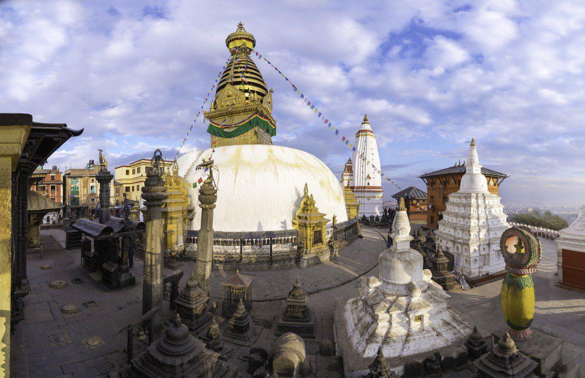 Bodh Gaya Travel Guide – Spiritual Destinations of India
