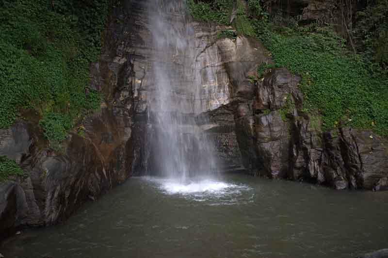 Gangtok, Sikkim tour guide