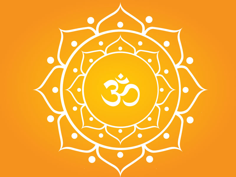 Aum-the-Hinduism-Symbols-and-their-meaning