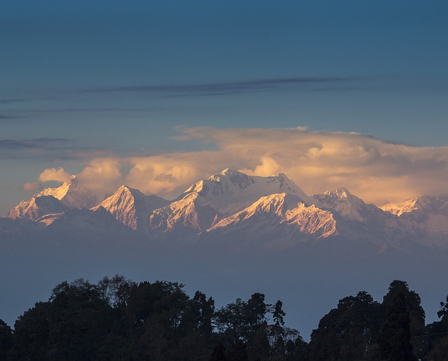 Darjeeling- Top Summer Travel Destinations