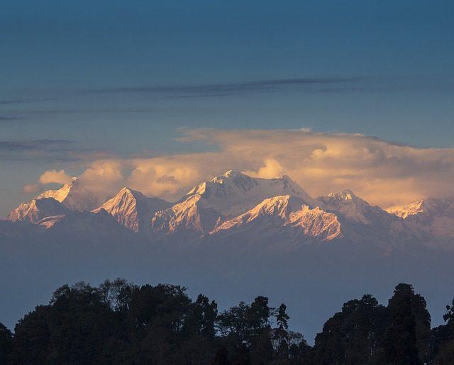 Darjeeling- Top Summer Travel Destinations