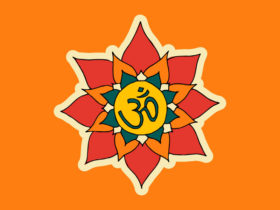 Hinduism Symbols And Meaning- Mind Blowing Deep Secrets