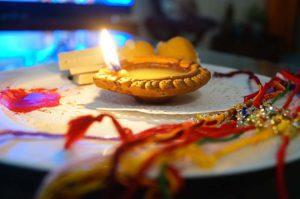 Great List Of Items For Rakhi Gifts For Your Sister This Raksha Bandhan