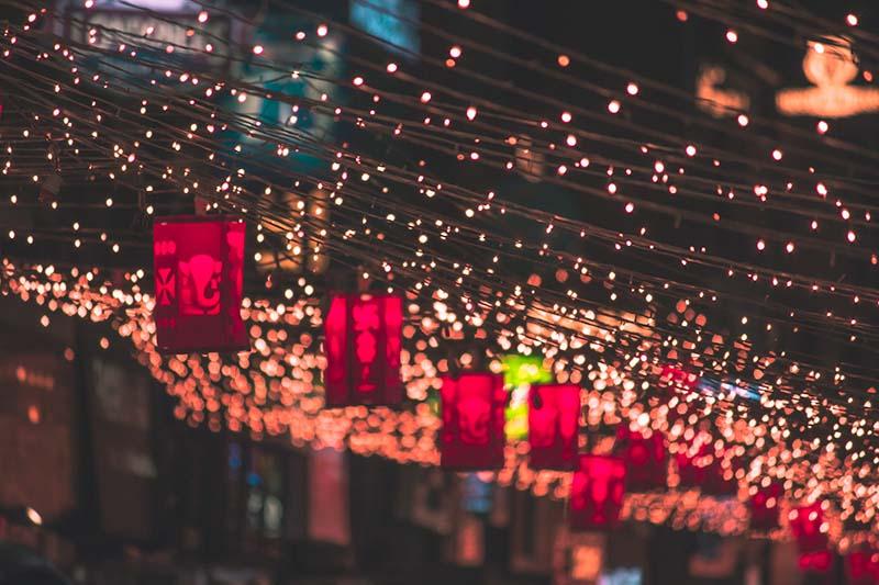 Diwali is an amazing festival of light