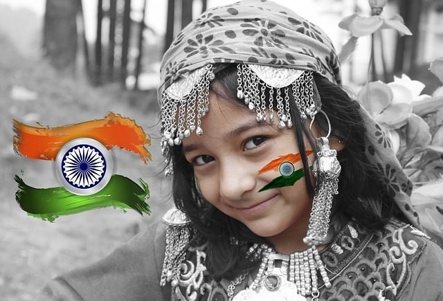Indian Independence day Interesting Facts