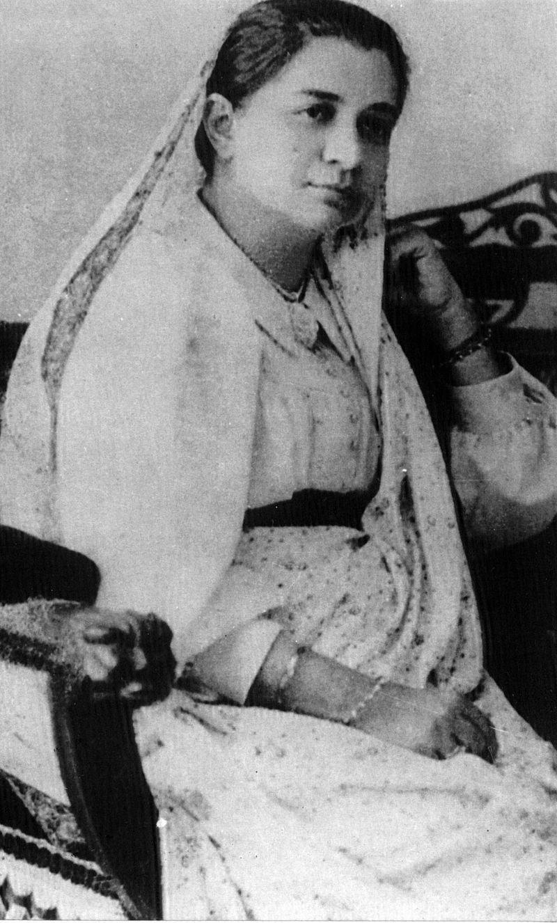 Madam_Bhikaiji_Cama