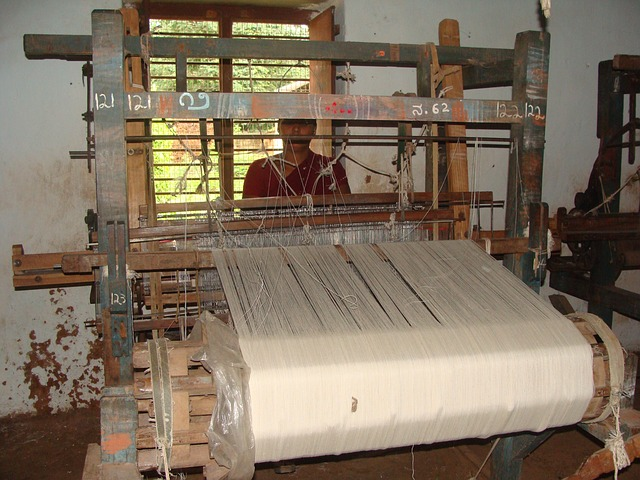 Only Khadi can be used to make Indian Flag- Indian Independence day Interesting facts