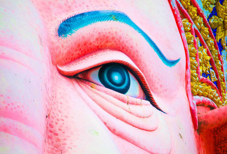 Ganesh Chaturthi All You Wanted to Know