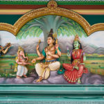 Why Are There So May Gods In Hinduism, The Answer You Must Know