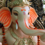 Why Is Lord Ganesha Worshiped First In Any Hindu Ritual?