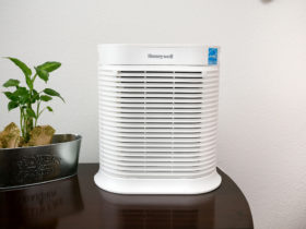 Best Air Purifier in India – Top 10 List