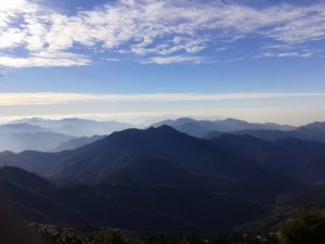 Mussoorie Travel Guide – Places To Visit And Things To Do