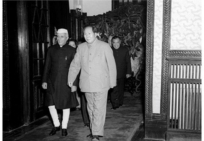 India China Relations And UNSC Permanent Membership