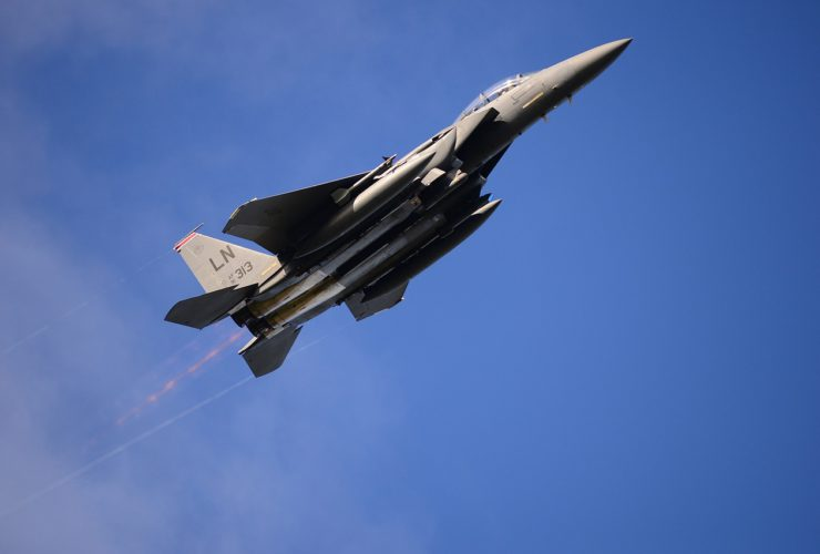 Ultimate Proof of IAF Air Strikes In Balakot