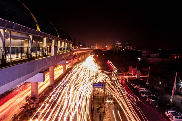According to research institute Oxford Economics, all the top 10 fastest-growing cities by GDP between 2019 and 2035 will be in India.