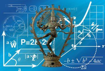 Hindu Philosophy and Modern Science Amazing Similarities