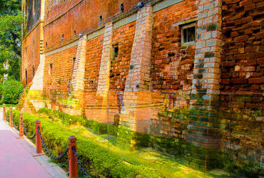 Jallianwala Bagh-100 Years Ago A Massacre That Changed India