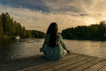 Other misconceptions about Yoga