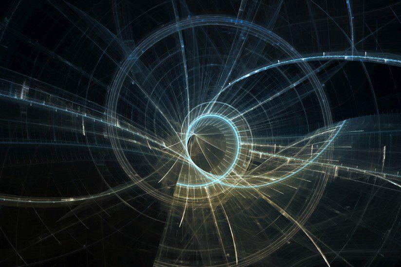 Quantum Entanglement and Hindu Philosophy