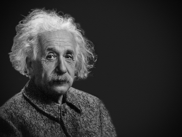 Theory of Relativity and philosophy in Hinduism