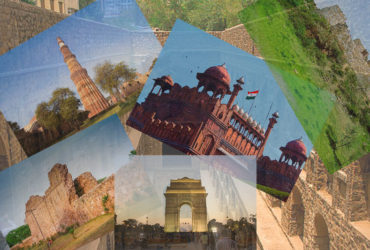 Top 10 Historical Places in Delhi You Must Visit