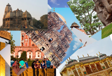 Top 10 Historical Places in India You Must Visit Once in Your Lifetime