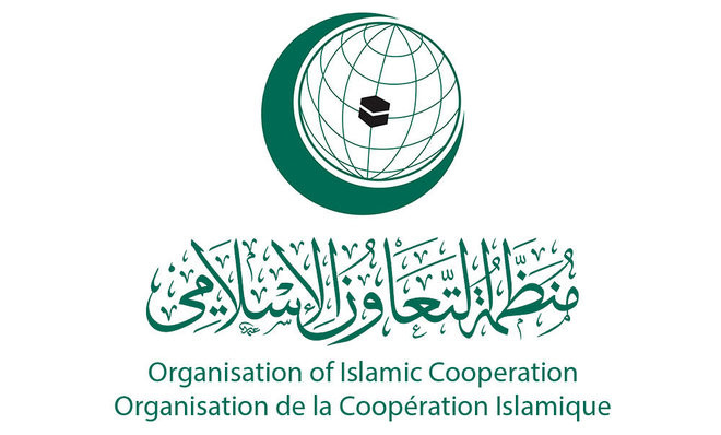 47 of the 56 members of the OIC countries also joined as co-sponsors