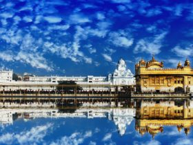 Amazing Things to Do When You Visit Punjab