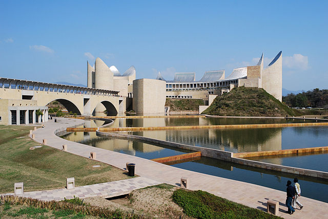 Go through the memory lane at Virasat-e-Khalsa, a Rs 350 crore museum, and get a glimpse of rich history of Sikhism