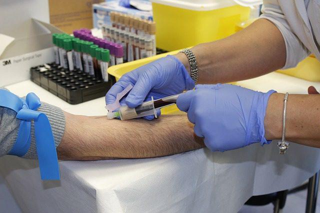 The Dangers of having Rhnull or Golden Blood Type