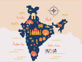 17 Sites in India to be Turned into Iconic Indian Sites