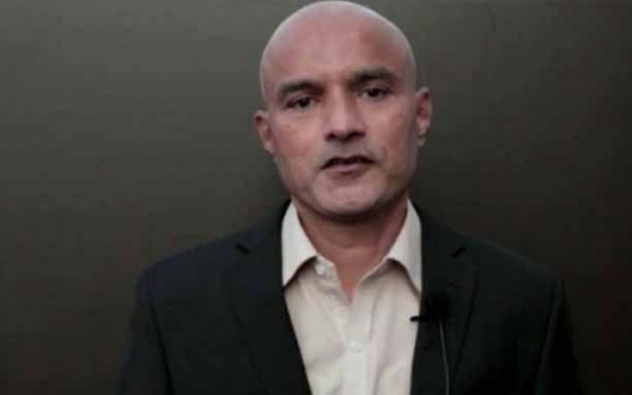 Kulbhushan Jadav Case: ICJ Verdict, Who Won, India or Pakistan
