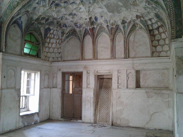 Royal-bath-or-hammam-Shahi-qila-Burhanpur