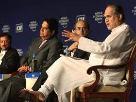 People Afraid to Criticize Modi Government: Rahul Bajaj, Amit Shah Replies