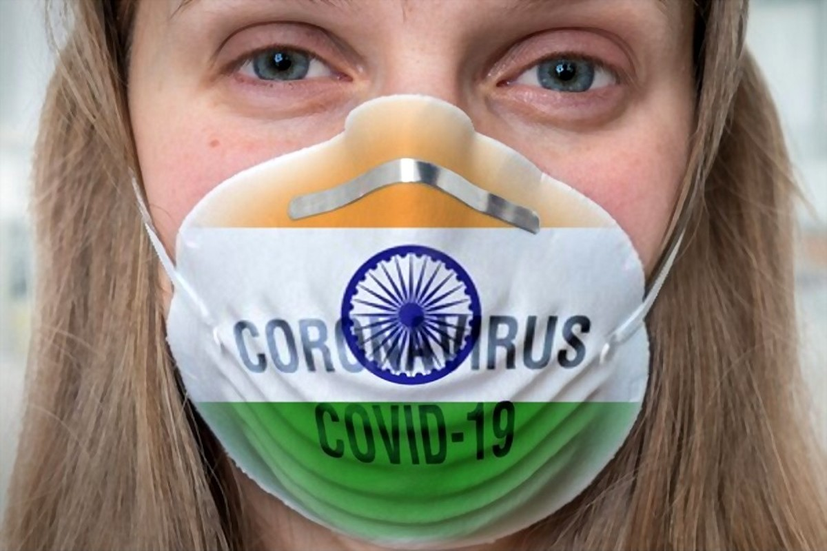 Is India Prepared for a Possible Coronavirus Outbreak