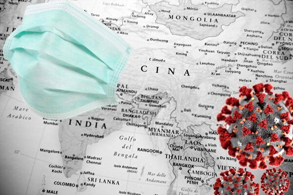 What makes India more vulnerable to Coronavirus outbreak