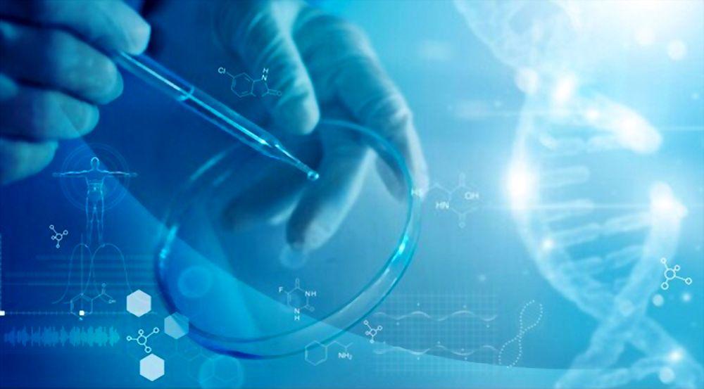 Why Yaravirus is baffling scientists?
