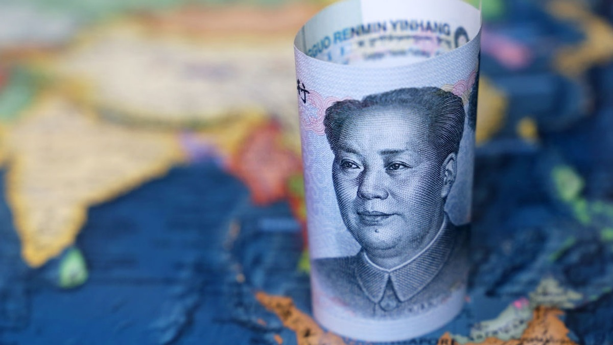 China to Donate Additional $30 Million to WHO